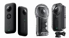 Insta360 One X Shoot Point Later