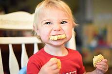 Kid Free Photo Designed For You Nutrition