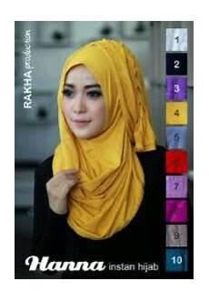 Supplier Baju Muslim Terbaru By Kiky Vinola Jilbab