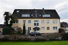 mehrfamilienhaus zu kaufen dringend gesucht