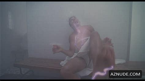 Grimes Nude