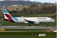 Eurowings Verspätung Entschädigung - wochenende der versp 228 tungen bei eurowings euclaim news