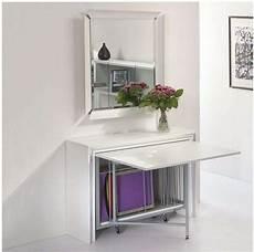 scrivania richiudibile scrivania da parete richiudibile trattamento marmo cucina