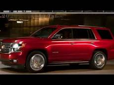 chevrolet tahoe 2020 release date review car 2020