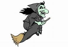 Malvorlagen Hexen Ausdrucken Malvorlagen Hexen Ausdrucken Kostenlos