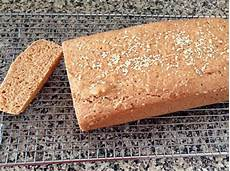 wholemeal spelt bread by luv2cooknz a thermomix 174 recipe in the category breads rolls on www