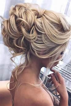 68 stunning prom hairstyles for long hair for 2019 68 stunning prom hairstyles for long hair for 2020 прически прическа для выпускного бала и