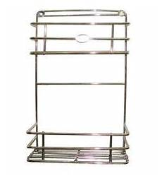 stainless steel shelves ss shelf suppliers traders manufacturers