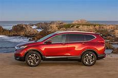 best honda crv 2019 price in qatar review and price 2019 honda cr v review release date price engine trim