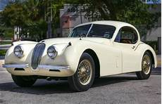 jaguar xk120 coupe 1953 jaguar xk120 coupe se m restored documentation classic jaguar xk 1953 for sale