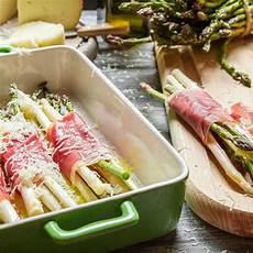 spargel im ofen zubereiten so unkompliziert brigitte de