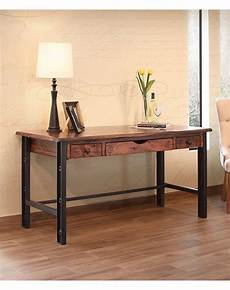 home office furniture austin ashley raventown home office desk austin s furniture depot