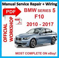 free download parts manuals 2011 bmw 5 series head up display official workshop manual service repair for bmw series 5 f10 2010 2016 ebay
