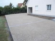Resine Terrasse Beton Des Sols D 233 Coratifs En B 233 Ton D 233 Sactiv 233 Lav 233 Ma Terrasse