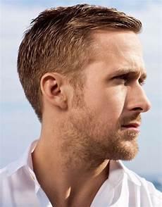 Gosling Gosling Frisur Gosling Und Frisuren