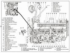 1978 datsun 280z wiring harness diagram 79 datsun 280zx idle wont turn etc zdriver