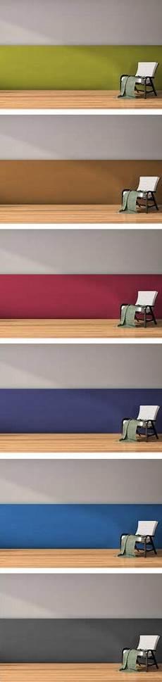 wand zweifarbig streichen zweifarbige w 228 nde ideen zum streichen tapezieren