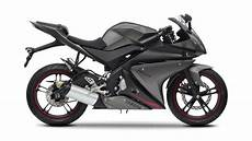 2012 yamaha yzf r125 images wallpapers and photos