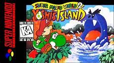 Malvorlagen Mario Und Yoshi Island Longplay Snes Mario World 2 Yoshi S Island Quot 100