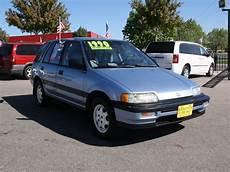 all car manuals free 1990 honda civic regenerative braking honda civic 1990 blue wagon gasoline 4 cylinders 4 wheel drive 5 speed manual 80229 171 honda civic