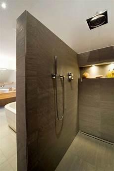 dusche gemauert bilder pin elfie 214 mmel auf gemauerte duschen in 2019