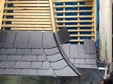 toiture ardoise naturelle ar 234 tier en ardoise naturelles 20 30 cuba www toiturecastro