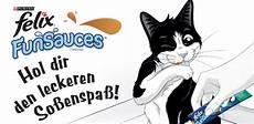 Gutschein F 252 R Felix Funsaucen F 252 R Katzen Gratis De