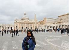 rome vatican city italy europe travelogue indian travel blog