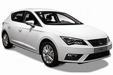 seat neues modell seat jahreswagen neuwagen als alternative meinauto de