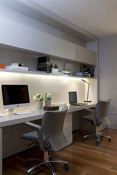 home office furniture ideas for small spaces 75 cozy home office for small space cozy home office