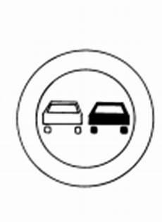 Verkehrsschilder Malvorlagen Gratis Tolle Verkehrszeichen Ausmalbilder Malvorlagen