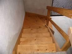 1 4 Gewendelte Treppe Bauanleitung Zum Selber Bauen In