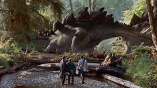 why the lost world jurassic park deserves more credit