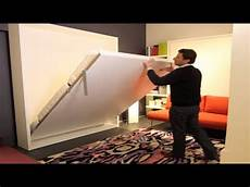 la maison du convertible armoire lit escamotable ulysse bimodal par la maison du