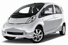 Mandataire Peugeot Ion Moins Chere Club Auto Pour La Gmf