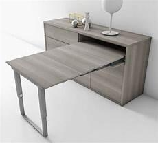 spinelli mobili laccatura mobili prezzi top cucina leroy merlin