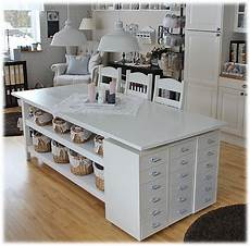 889 best beautiful sewing rooms images pinterest