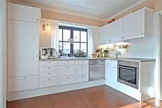 Alte Küche Renovieren - tipps und ideen zum k 252 che renovieren livvi de