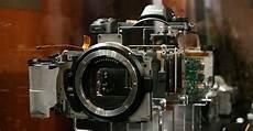니콘 풀프레임 미러리스 z7 z6와 새로운 z 마운트 시스템의 첫인상은 카메라
