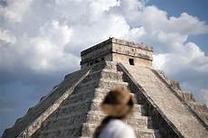 mayan disneyland construction abandoned in yucatan after mexican government invests over 6m