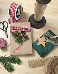 Geschenke Verpacken Weihnachten - weihnachten in portugal geschenke verpacken geschenke