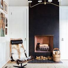 5 paint color mistakes to avoid according to a pro