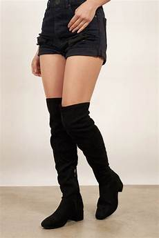 boots for leather boots black boots brown
