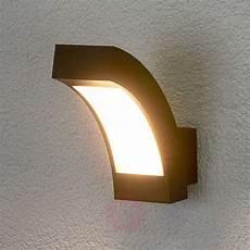 Applique D Ext 233 Rieur Led Lennik Ip54 Luminaire Fr
