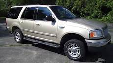 online auto repair manual 2000 ford excursion windshield wipe control 2000 ford expedition owners manual pdf service manual owners