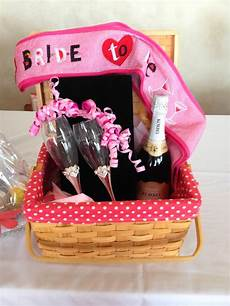 Wedding Gift Ideas For In