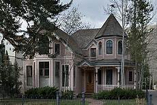 House Style - list of house styles