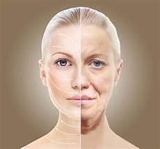 ericson laboratoire prodotti trattamenti viso slim