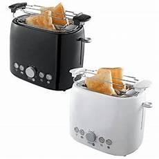 toaster im angebot kaufland switch on toaster to a103 im angebot kw 23 ab 8