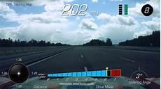 chevrolet camaro zl1 file 224 200 mph ou 322 km h